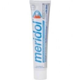 Паста за защита на зъбите M