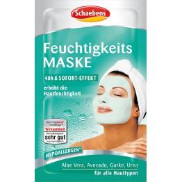 Schaebens Овлажняваща маска