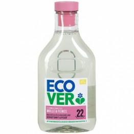 Ecover Перилен препарат за