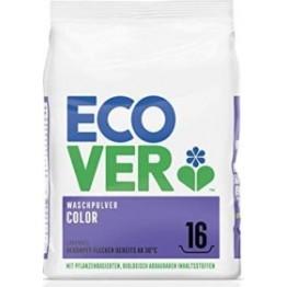 Ecover Прах за пране на цве