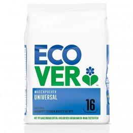 Ecover Универсален прах за