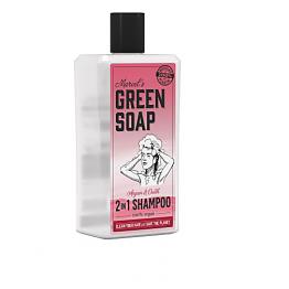 Marcel's Green Soap Шампоан