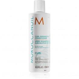 Moroccanoil Curl Conditione
