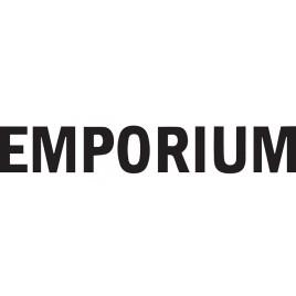 emporium.bg