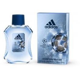 Adidas Champions Edition Аф