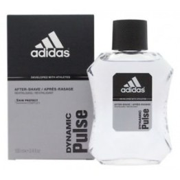 Adidas Dynamic Pulse Афтърш