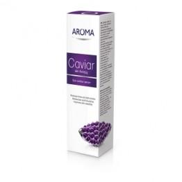 Aroma / Арома Caviar Skin t