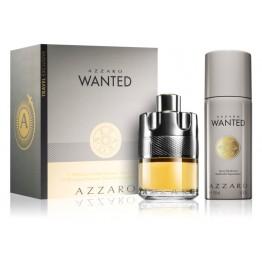 Azzaro Wanted  подаръчен ко