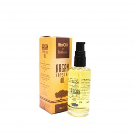 Bio Oil Argan Кристали за к