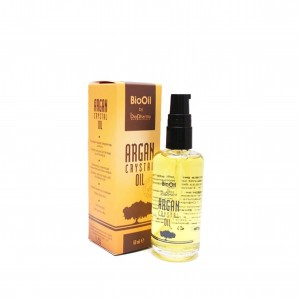 Bio Oil Argan Кристали за к