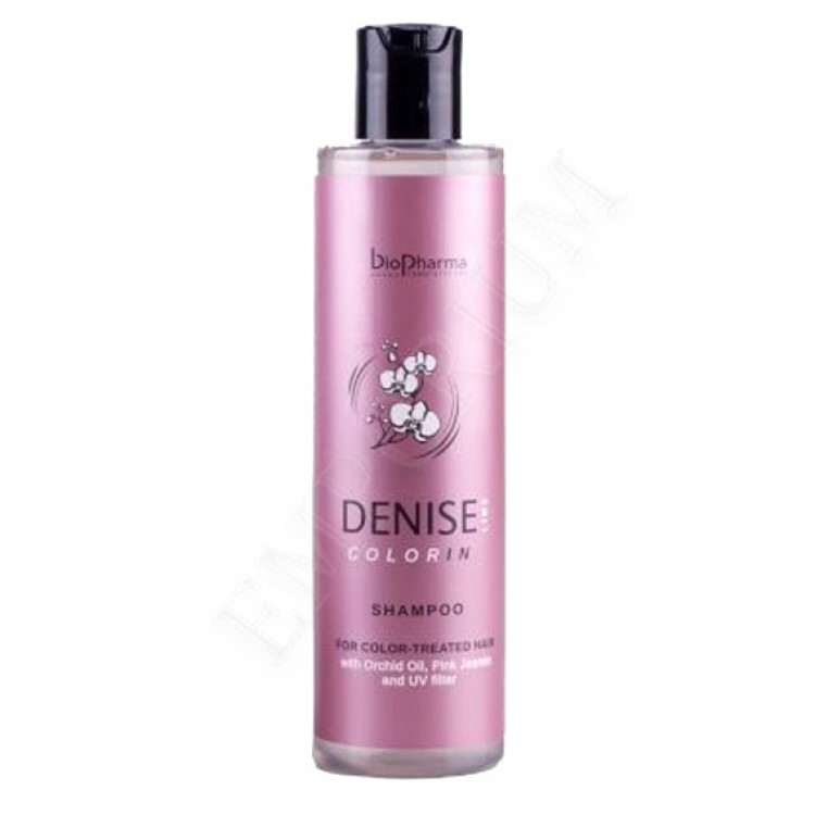 DENISE Line Color In Шампоан за Боядисана коса 250мл.