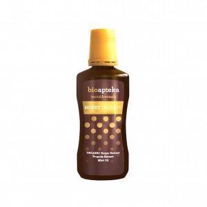 Honey Therapy  Вода за уста