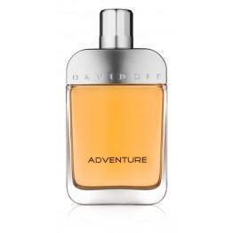 Davidoff Adventure 100ml.