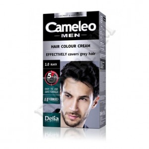 Cameleo Боя за коса за мъже