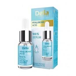 Delia / Делиа Серум Хиалуро