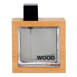 Dsquared2 He Wood 100ml.