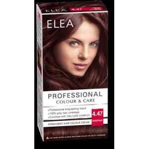 ELEA Professional  Боя за к