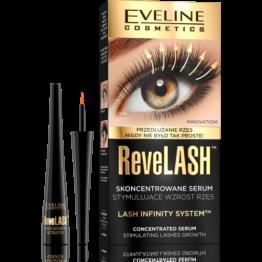 Eveline ReveLash Серум за р