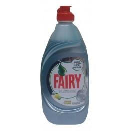 Fairy Platinum Течен препар