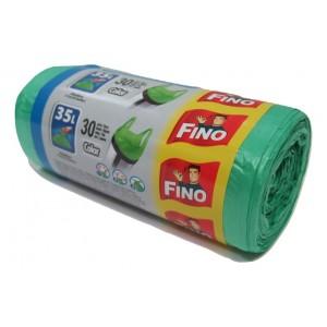 Fino Чували за смет 35л.