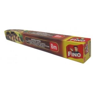Fino Хартия за печене