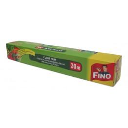 Fino Опаковъчно фолио