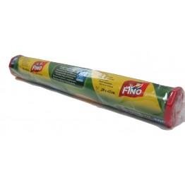 Fino Опаковъчно фолио с пер