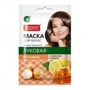 Fito cosmetic Маска за Коса