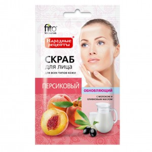 Fito cosmetic Обновяващ Скр