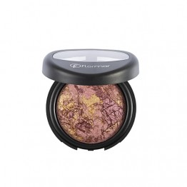Flormar Touch of Rose 45 Ру