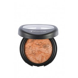 Flormar Touch Of Aprocot 46