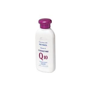 Garance Тоалетно мляко - Q1