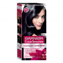 Garnier Color Sensation Боя