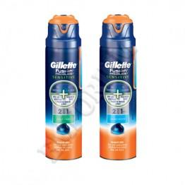 Gillette Fusion Proglide Se