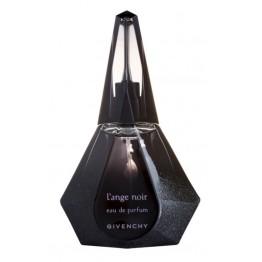 Givenchy L'Ange Noir 50ml.