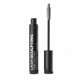 Gosh Lash Sculpting Спирала