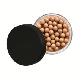Gosh Пудра Перлени топчета