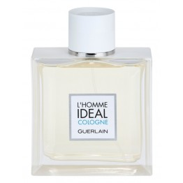 Guerlain L'Homme Ideal Colo