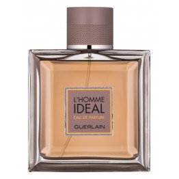 Guerlain L'Homme Ideal L'Ho
