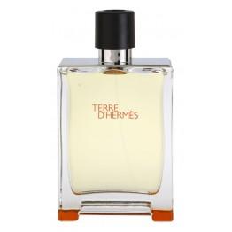 Hermès Terre d'Hermes 200ml
