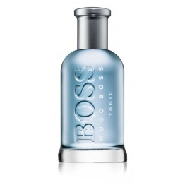Hugo Boss Boss Bottled Toni