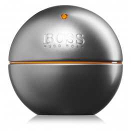 Hugo Boss Boss In Motion 90
