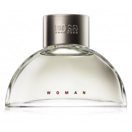 Hugo Boss Boss Woman 90ml.