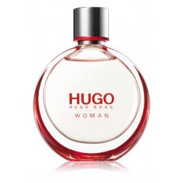Hugo Boss Hugo Woman 75ml.