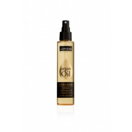 Lorvenn Argan Oil Спрей за