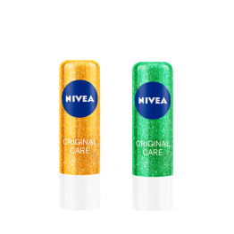 Nivea Original Care Балсам