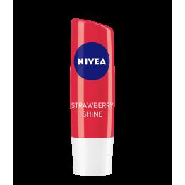 Nivea / Нивеа Балсам за уст