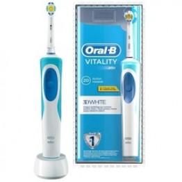 Oral-B Vitality 3D White Ел