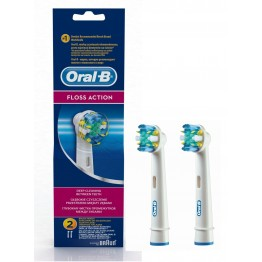 Oral-B Floss Action Резервн