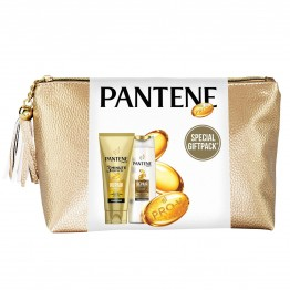 Комплект Pantene Special Gi